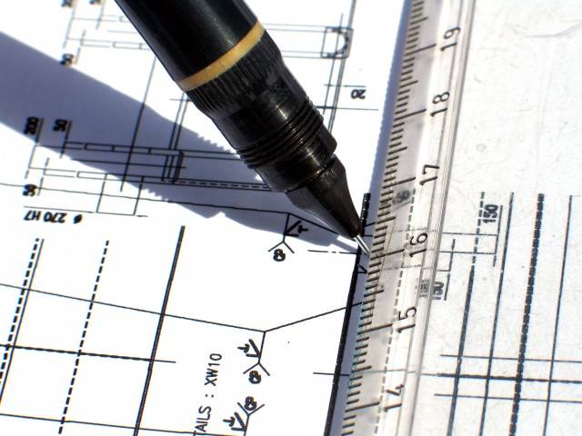 Why project planning helps you achieve the right print results – Project Planning